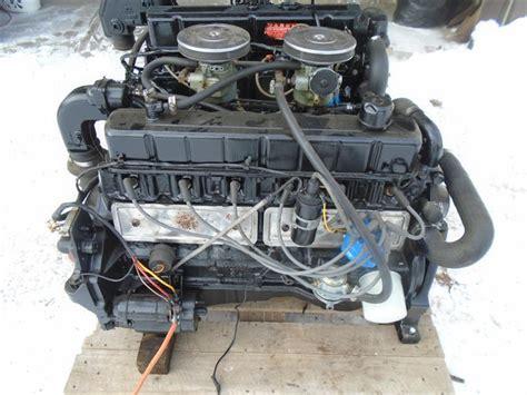 mercruiser 150 engine motor for sale mercruiser 150 165 in