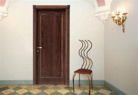 porte interne salerno dwn serramenti porte infissi salerno napoli