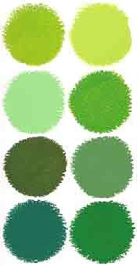 1000 ideas about shades of green on accent colors home decor and color palettes