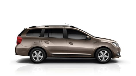 renault logan dacia latest offers