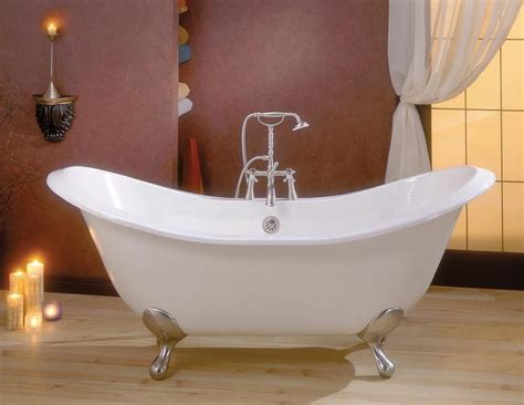 miscellaneous pictures of clawfoot bath tubs some unique