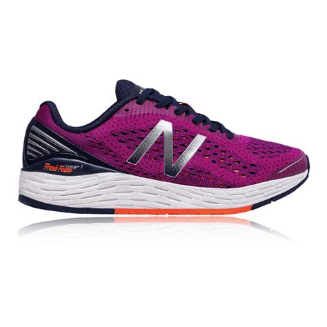 sports shoes new new balance vongo v2 s running shoes aw17 40