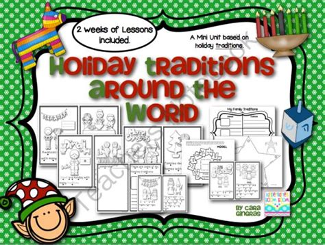 holidays around the world crafts 1000 images about holidays around the world ss on