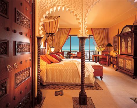 alabama bedroom decor al qasr a magnificent luxury hotel at madinat jumeirah