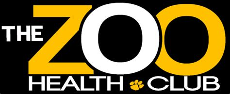 Collin County Detox by The Zoo Collin County Fitness Nutrition