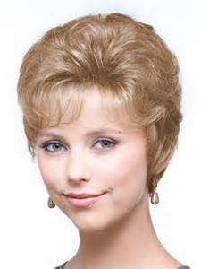 hair wigs for 50 short wigs for women over 50 jpg