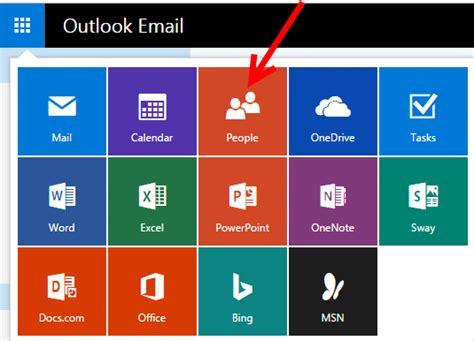 how do i backup my hotmail or outlook how do i backup my hotmail or outlook com mail