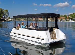 Boat And Motors Sailboat Electric Motor Electric Boat Motor Electric