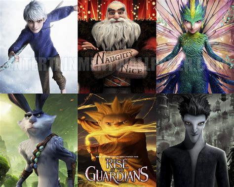 film animasi guardian film barat terbaru november 2012 terlambat info