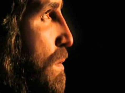 muerte de jesus arellano 2 youtube pasi 243 n y muerte de jesucristo youtube