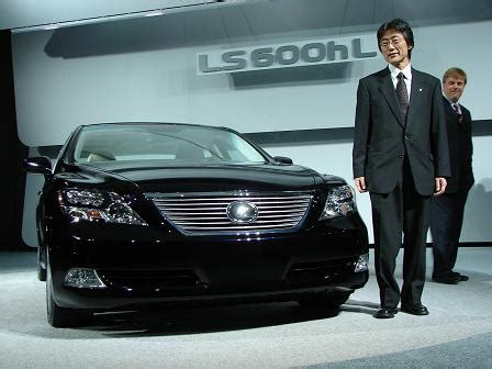 martin collection ls lexus ls photo 33002 complete collection of photos of the