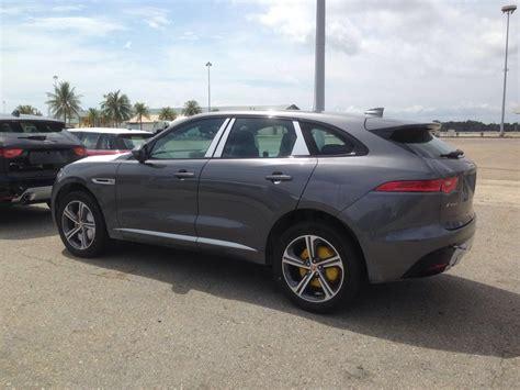 jaguar brunei price brunei er34 new car in brunei jaguar f pace