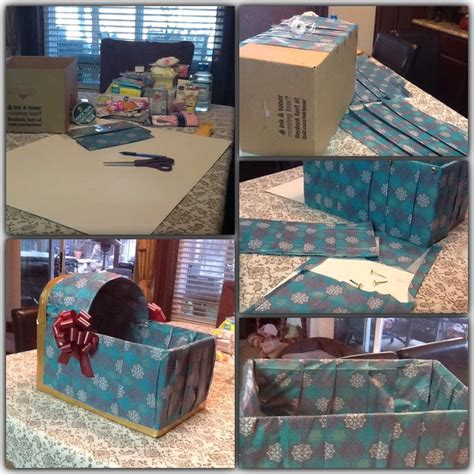 how to put a box together 17 best images about baby bassinets on pinterest diaper