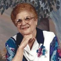 obituary elia  graves rose garden funeral home