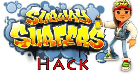 subway surfers unlimited coins and apk free subway surfers v1 62 1 mega mod apk svl apk