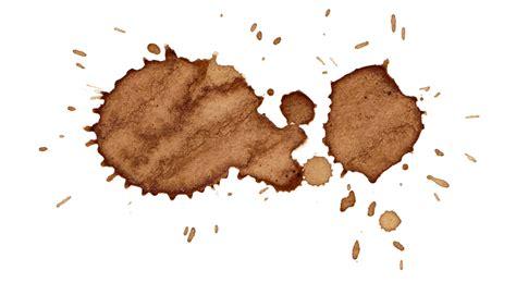 coffee splash splatter png transparent onlygfxcom