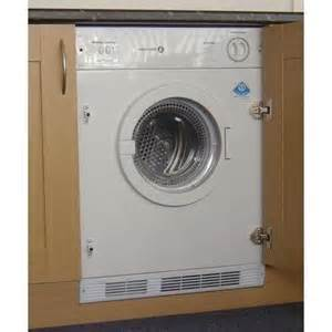 Tumble Dryer Not Drying Clothes Built In Tumble Dryers