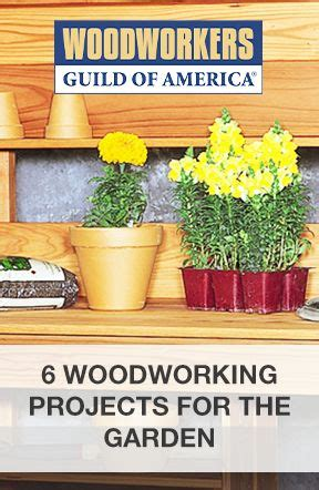 woodworkers guild of america 293 best woodworking ideas images on
