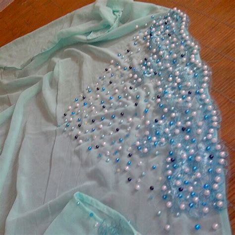tutorial veil kahwin diy sanding untuk veil review veil tunang diy lehazarif dayre