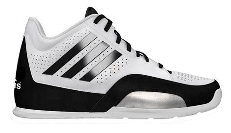 adidas womens basketball shoes adidas womens basketball boot shoe series 3 2015 uk