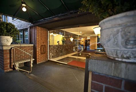 murray hill inn new york hotel murray hill east suites new york the best offers