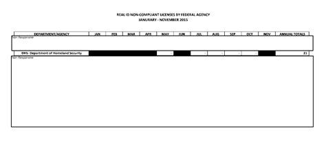 bench warrant procedures 100 bench warrant procedures papers please 2016