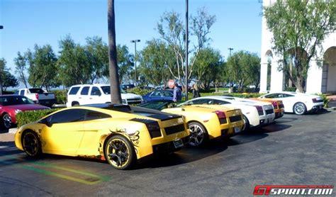 Newport Lamborghini Lamborghini Newport Drive