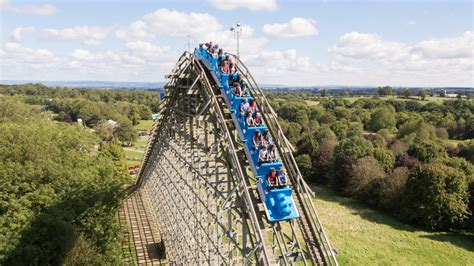 discount vouchers lightwater valley places to go lets go with the children