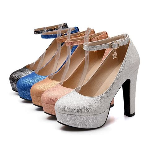 high heels size 1 high heels for size 1 28 images popular size 9 high