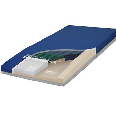 therapeutic bed geo mattress ultramax therapeutic foam mattresses