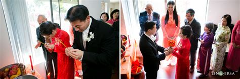 Wedding Ceremony Traditions by Wedding Traditions