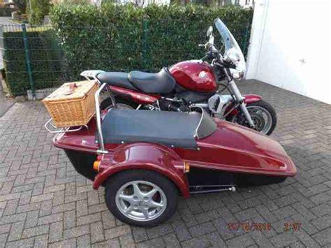 Motorrad Bmw 850 Gebraucht by Bmw R 850 R Gespann Beiwagen Bestes Angebot Bmw