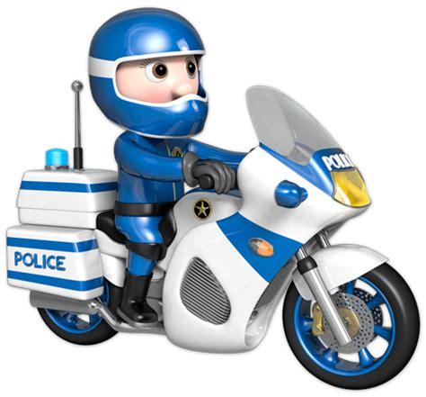Wandtattoo Kinderzimmer Polizei by Kinderzimmer Wandtattoo Motorrad Der Polizei