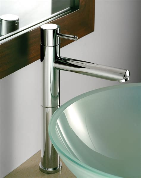 1950 bathroom fixtures american standard 2064 151 295 serin single vessel