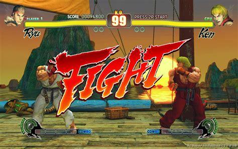Fighting Talk Let The Battle Begin by Gamethread Wings Ducks Let The Battle Begin