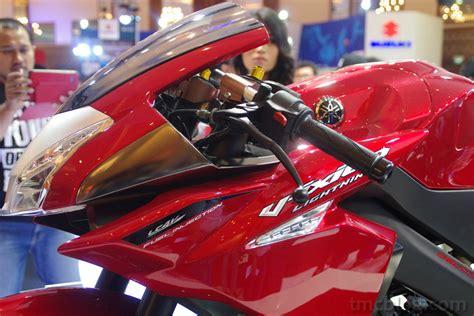 Holder Kanan Gas Yamaha Vixion tmcblog 187 konsep vixion fairing jmcs 2012
