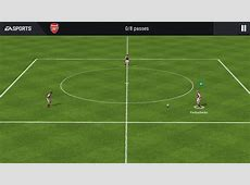 FIFA Mobile Football Android 18/20 (test, photos, vidéo) L Equipe Foot