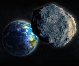 asteroid on halloween halloween asteroid newly discovered asteroid will make