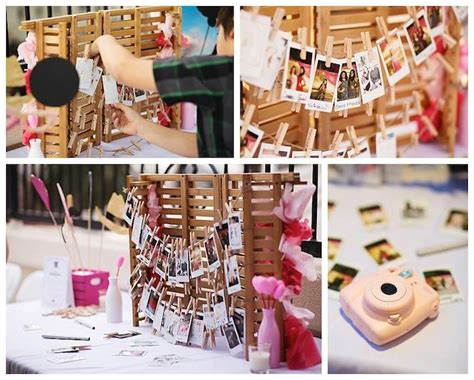 sweet 16 pink decorations sweet 16 decorations ideas on kara s party ideas pink gold sweet sixteen birthday