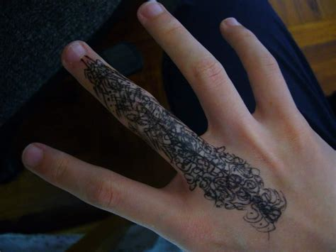 tattoos for fingers design facts about finger tattoos designs and tattoos with