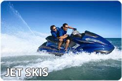 boat rentals lake of the ozarks gravois mills services
