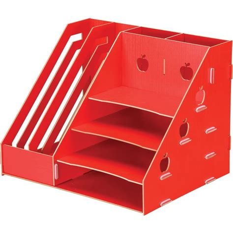 Mac Desk Accessories by Teachers Desk Accessories Apple Theme Kit