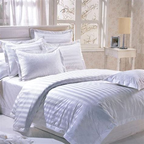 aonex creation - Bed And Bath Linen