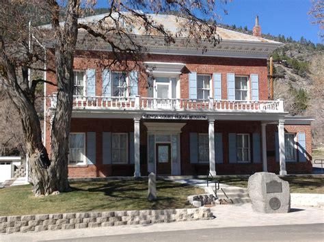 Douglas County Nevada Court Records Douglas County Nevada Justice Court Locations Douglas County Historical Society