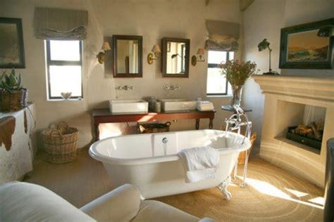 Cozy Bathroom how to create a cozy bathroom
