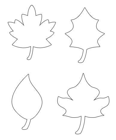 leaf pattern pumpkin carving pumpkin placecards leaves fall leaves and thanksgiving