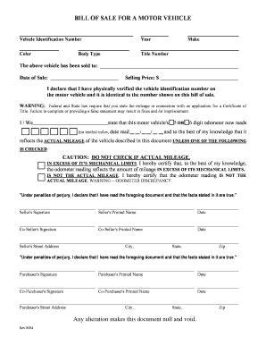 nebraska motor vehicle nebraska vehicle bill of sale form fill