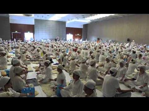imagenes del tantra yoga tantra yoga blanco 2012 youtube