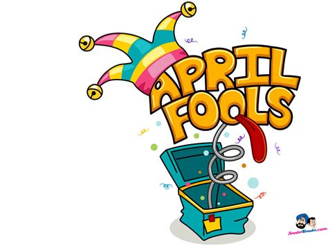 foo ls happy april fools day mylitter one deal at a time