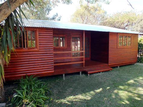 log cabin exterior wendys sheds